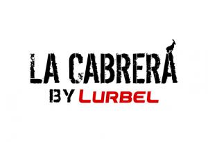 La Cabrera by Lurbel, the novelty within the circuit Madrid Tactika Trail